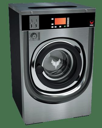 maszyny pralnicze